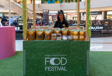 TAB-190225-WWW-Dubai-Food-Festival-at-Dubai-Marina-Mall-1551014799367