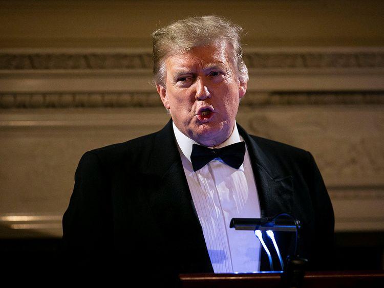 190225 Trump