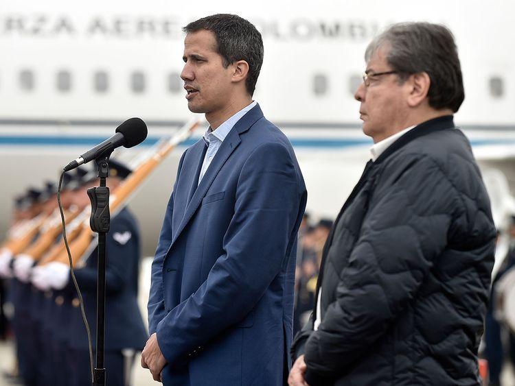 Colombia_Venezuela_Political_Crisis_21932