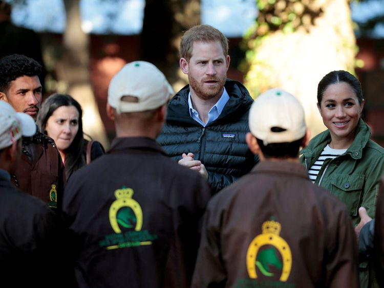 Copy-of-2019-02-25T085149Z_1234329282_RC1A7DBFE590_RTRMADP_3_BRITAIN-ROYALS-MOROCCO-(Read-Only)