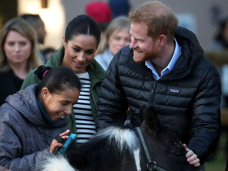 Copy-of-2019-02-25T094921Z_2081004205_RC1B6C47F010_RTRMADP_3_BRITAIN-ROYALS-MOROCCO-(Read-Only)