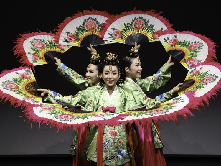 Korean-crafts-workshop-2-1551082150007