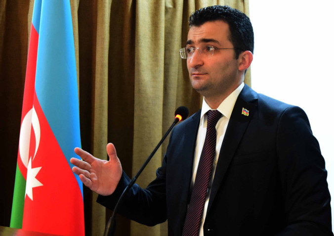 NAT-190224-Azerbaijan-6-1551094091030