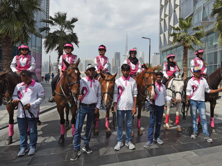 NAT-190225-Pink-Caravan21-1551100812906