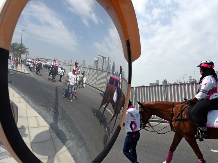 NAT-190225-Pink-Caravan29-1551100819906