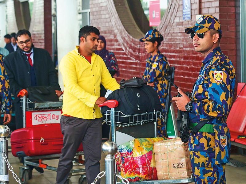 NAT-BANGLADESH-AIRPORT-(Read-Only)