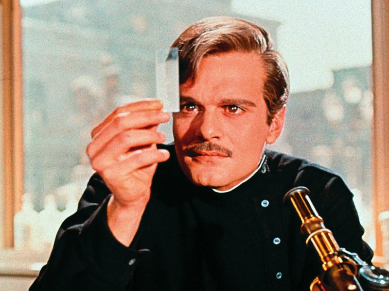 TOD-OMAR-DOCTOR--Zhivago-(Read-Only)