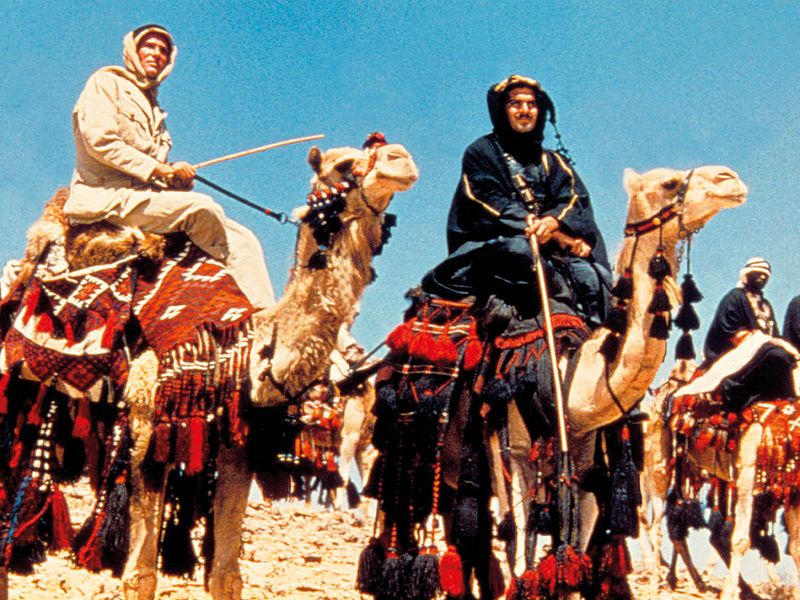TOD-OMAR-Lawrence-Of-Arabia-(Read-Only)