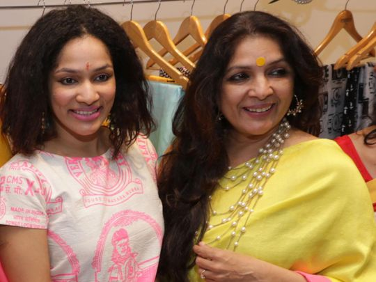 tab_Neena-and--Masaba-Gupta-1551078632900