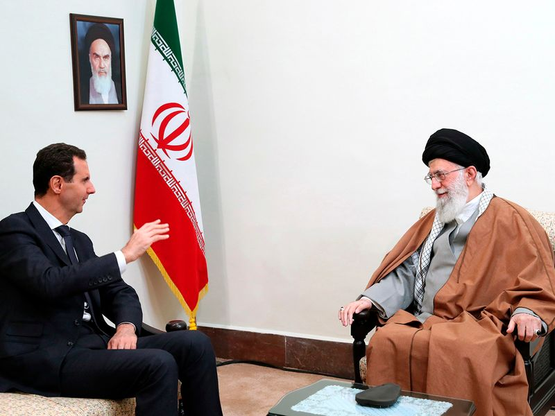 20190226_Syria_iran