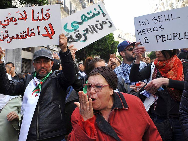 20190226_algeria