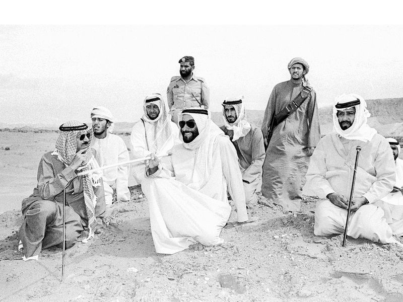 ABLF-Love-of-Zayed-2