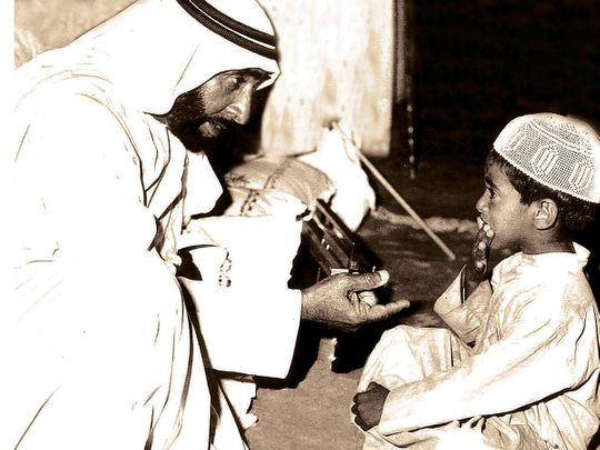 ABLF Love-of-zayed-3