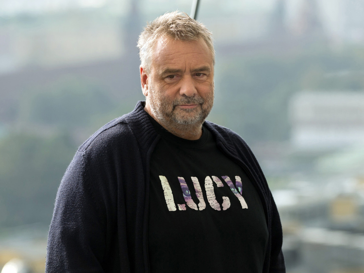 Copy-of-France_Sexual_Misconduct_Luc_Besson_26549.jpg-cc5cc~1-1551160289272