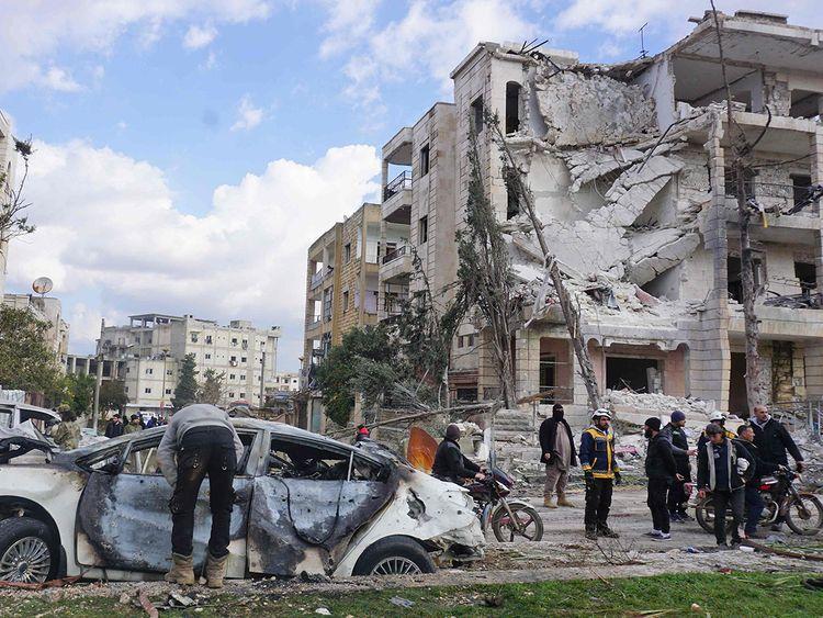 OPN--Hayat-Tahrir-Al-Sham--Syria-(Read-Only)