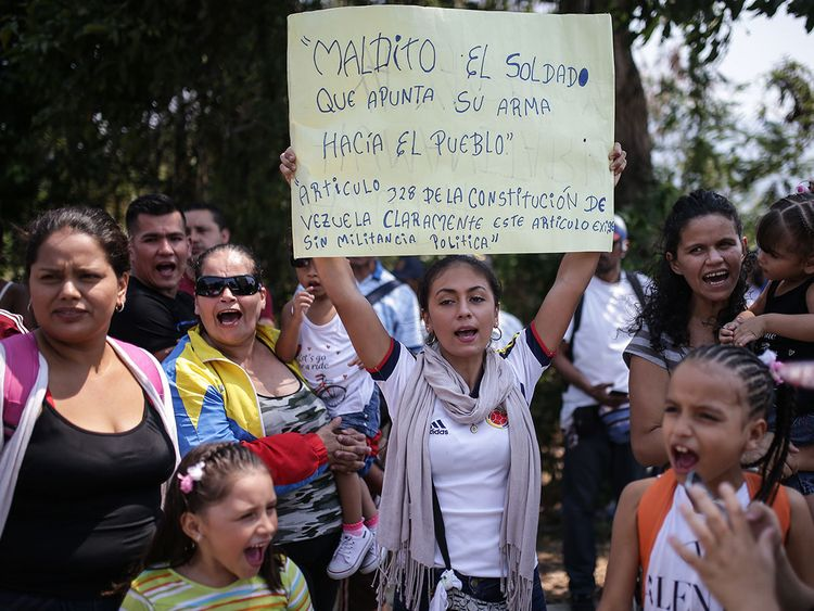 OPN--Venezuela-protests-(Read-Only)
