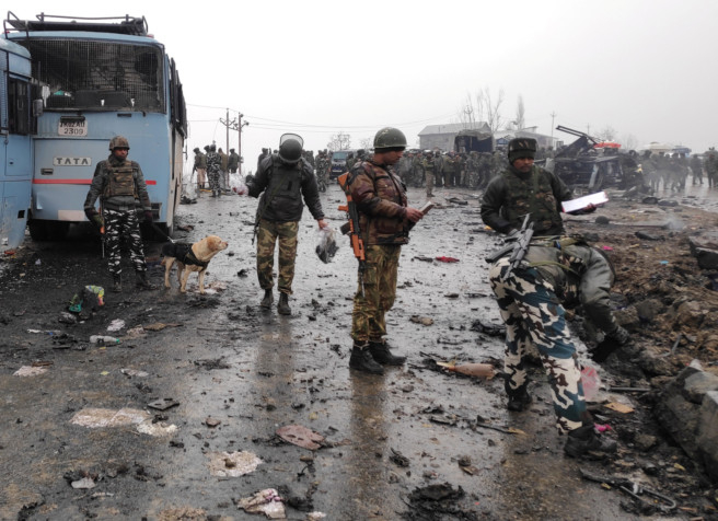 OPN-Pulwama-attack-1551186122210