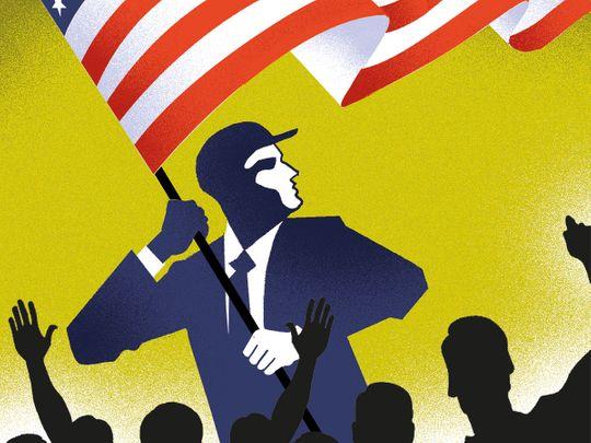 OPN_190226-US-Revolution-(Read-Only)
