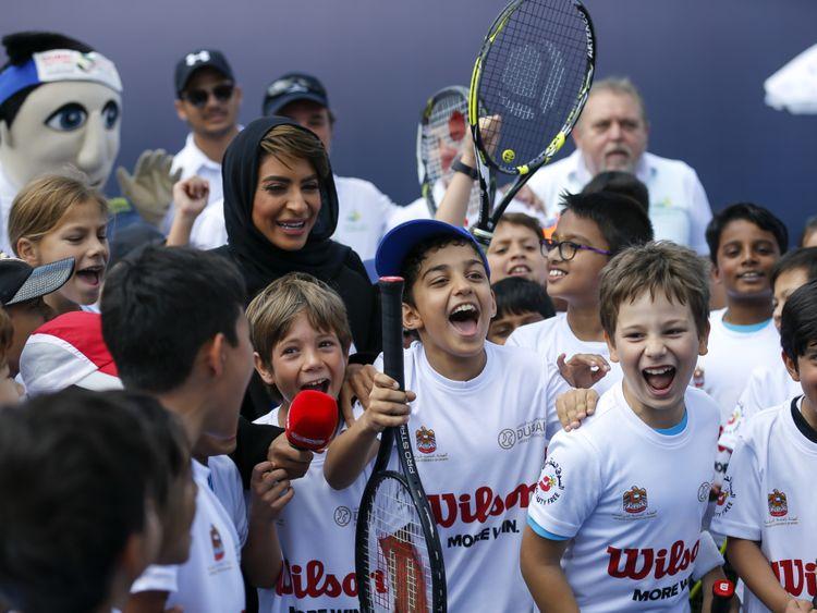 Young-Tennis-Stars-Enjoy-Tennis-Emirates-Coaching-Clinic-(1)-1551191943626