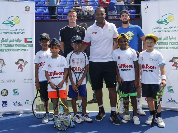 Young-Tennis-Stars-Enjoy-Tennis-Emirates-Coaching-Clinic-(2)-1551191937227
