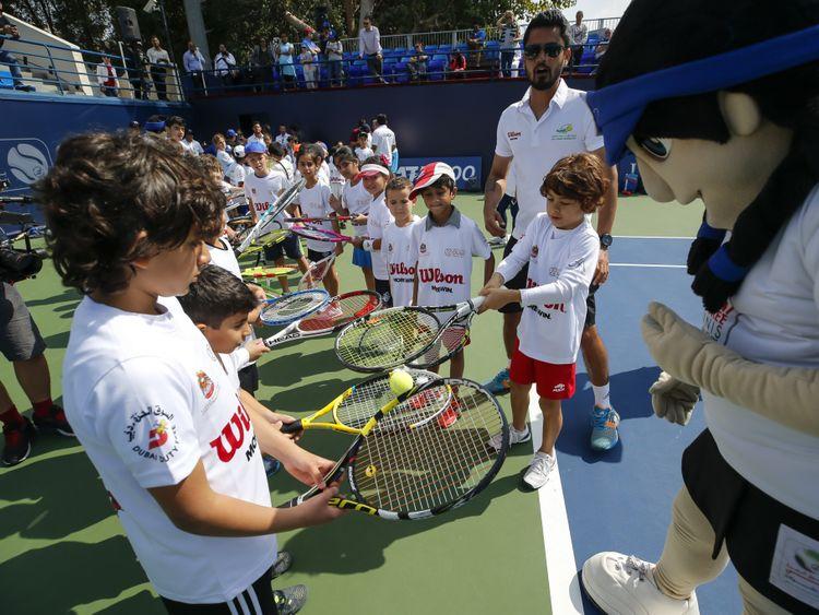 Young-Tennis-Stars-Enjoy-Tennis-Emirates-Coaching-Clinic-(3)-1551191956629