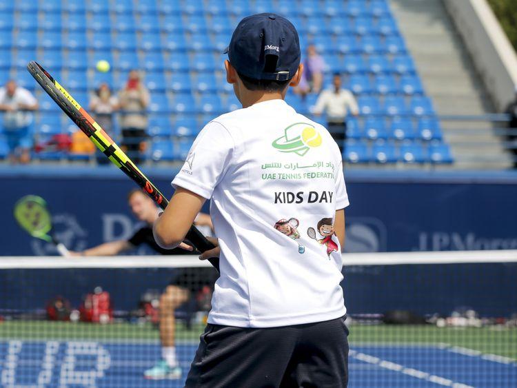 Young-Tennis-Stars-Enjoy-Tennis-Emirates-Coaching-Clinic-(4)-1551191962610