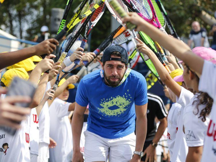 Young-Tennis-Stars-Enjoy-Tennis-Emirates-Coaching-Clinic-(5)-1551191924919