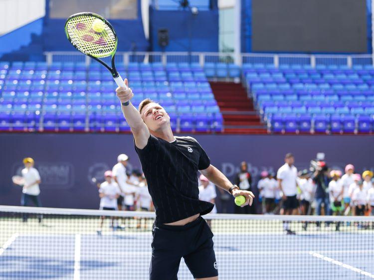 Young-Tennis-Stars-Enjoy-Tennis-Emirates-Coaching-Clinic-(6)-1551191931313