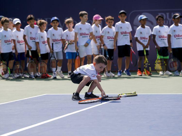 Young-Tennis-Stars-Enjoy-Tennis-Emirates-Coaching-Clinic-1551191950121