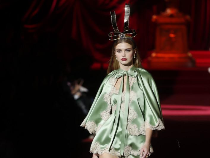 tab-Dolce---Gabbana-MILAN-7-1551159043957