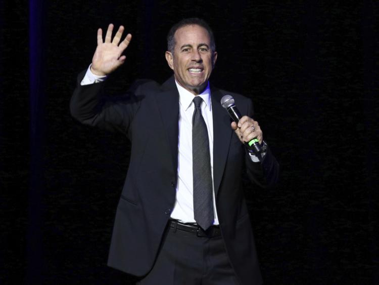 tab-Jerry-Seinfeld_Lawsuit_29075.jpg-f63f3~1-1551161044406