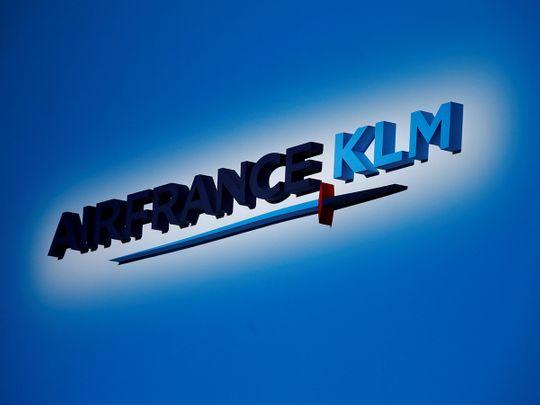 190227 KLM