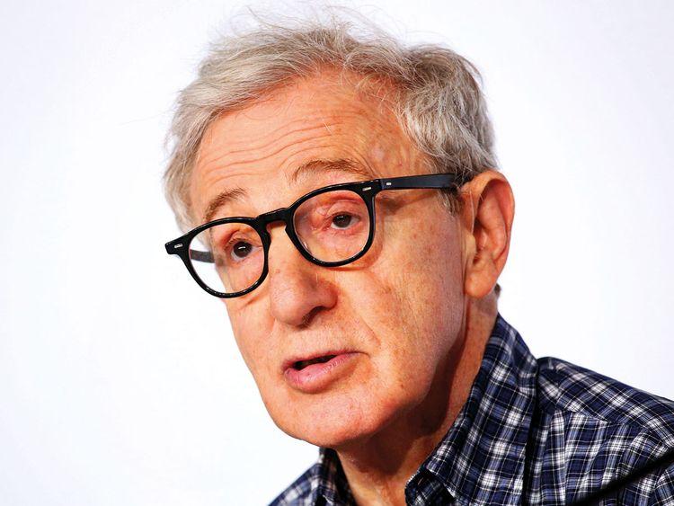190227 Woody Allen