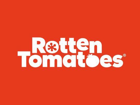 190227 rotten tomatoes