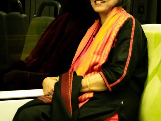 NAT-190227-Suchitra-Pratap-1551263714206