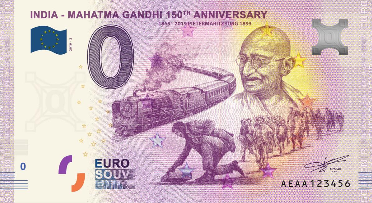 NAT-Gandhi-Zero-Euro-Note_1-1551266238175