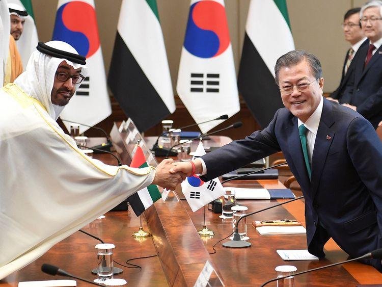 NAT-ZAYED-KOREA1-(Read-Only)
