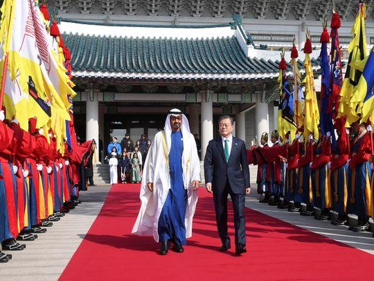 OPN-Mohammad-Bin-Zayed-SOUTHKOREA-EMIRATES-(Read-Only)