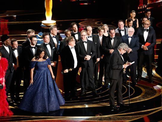 OPN-OSCARS_MOMENTS_2-(Read-Only)
