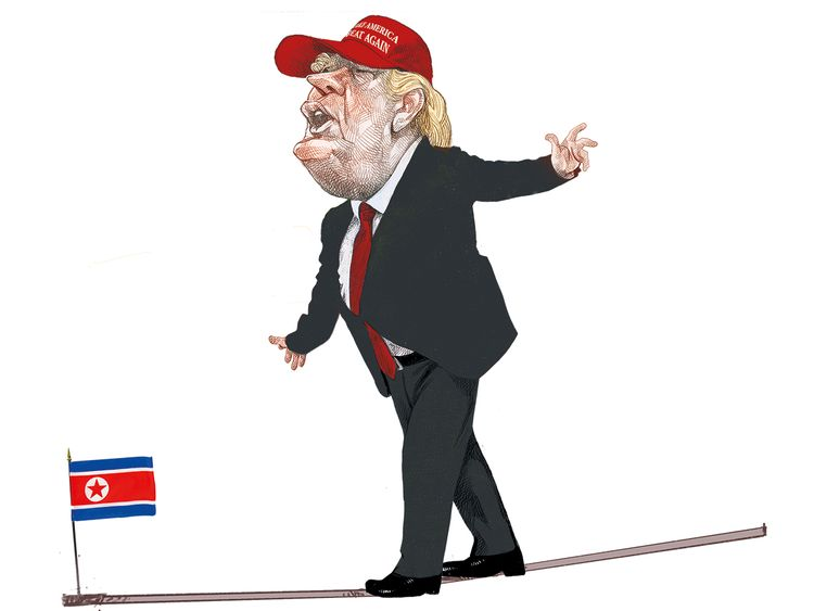 OPN_190227-Trump-balancing-(Read-Only)