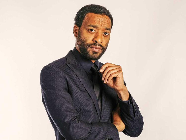 190228 Chiwetel Ejiofor