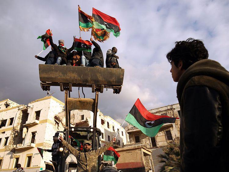 20190228_libya
