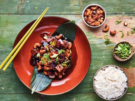 Asian Kitchen_Asian Kitchen