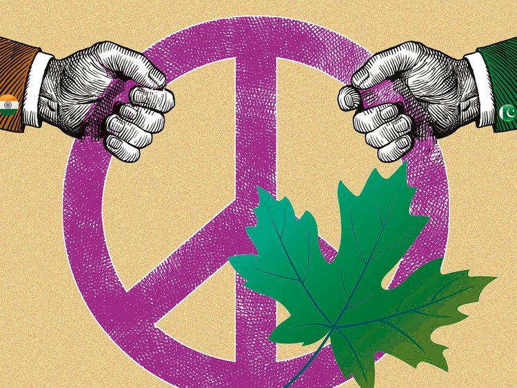OPN_190228-Kashmir-Peace-(Read-Only)