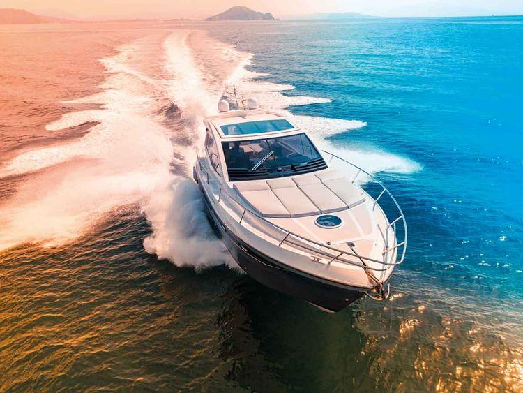 Smart boating_lead