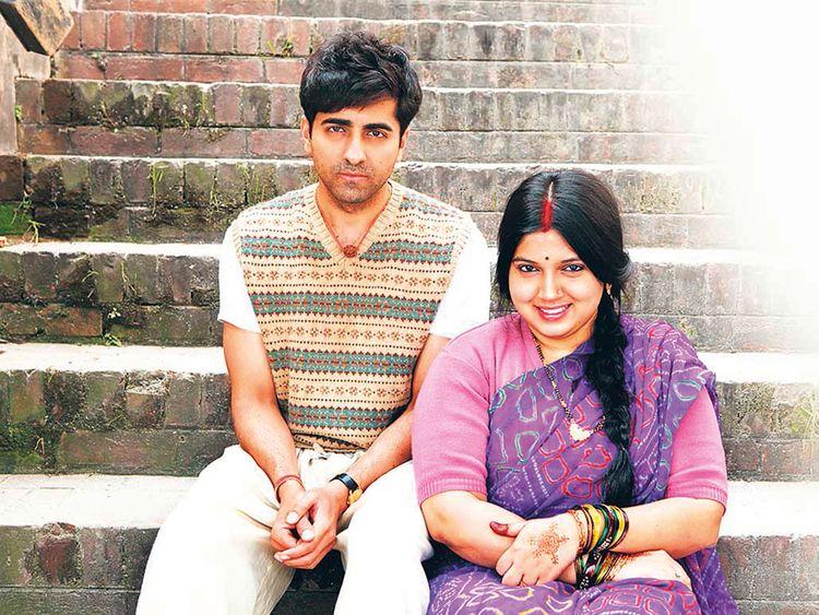 TAB_-Bhumi-Pednekar-and-Ayushmann-in-Dum-Laga-Ke-Haisha333-(Read-Only)