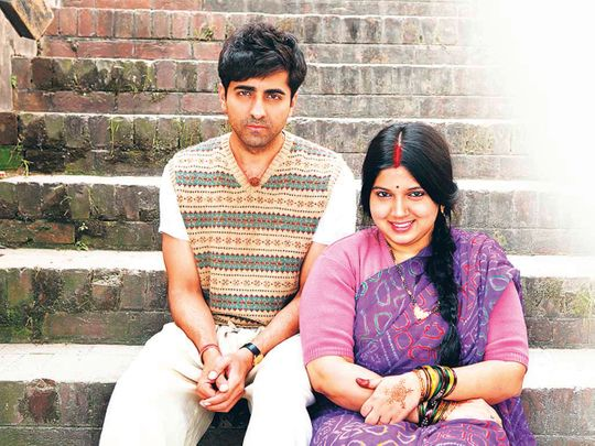 TAB_-Bhumi-Pednekar-and-Ayushmann-in-Dum-Laga-Ke-Haisha333-(Read-Only)
