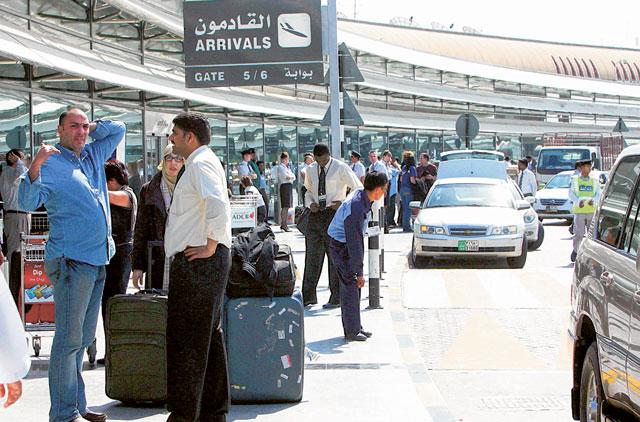 abudhabi airport1