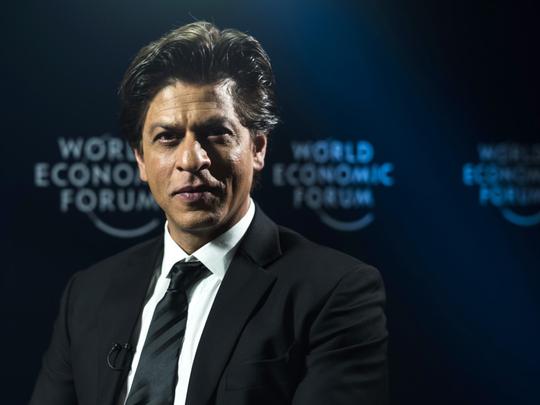 tab-Shah-Rukh-Khan-(8)-1551337030155