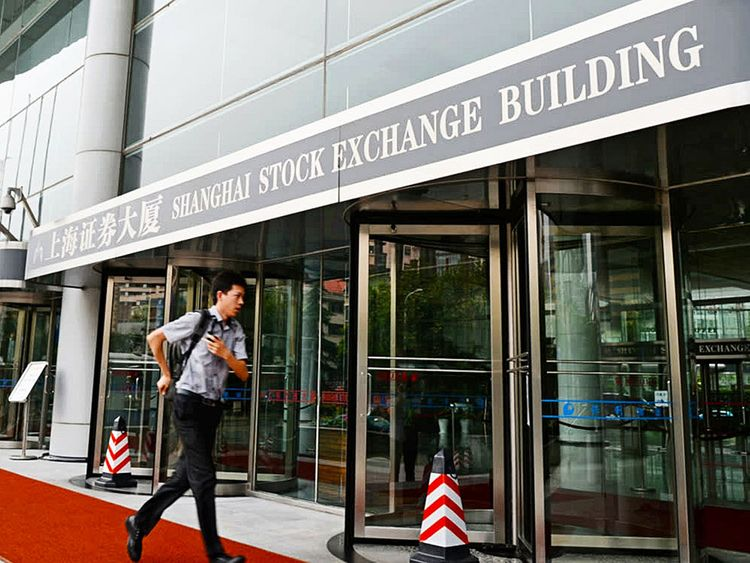 BUS_190301-Shanghai-stock-market-(Read-Only)